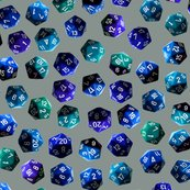 Dice-blue_shop_thumb