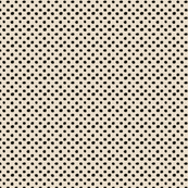 ikat_polka_dot__cream___black