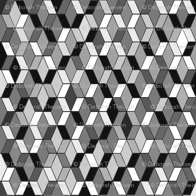 milk_honey_pattern