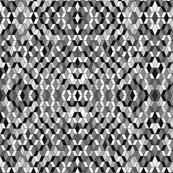 Rrmilk_honey_pattern_shop_thumb