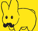 Rrrrlabbit_moustache_thumb