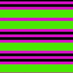 Neon Alert