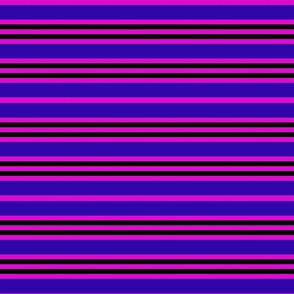 darkstripes1
