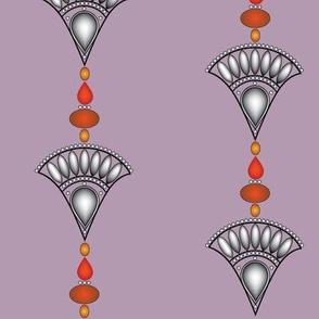 Rajasthan 2
