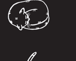 Rcats_thumb