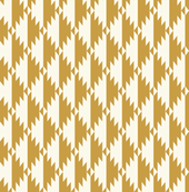 Gold Tribal (small)