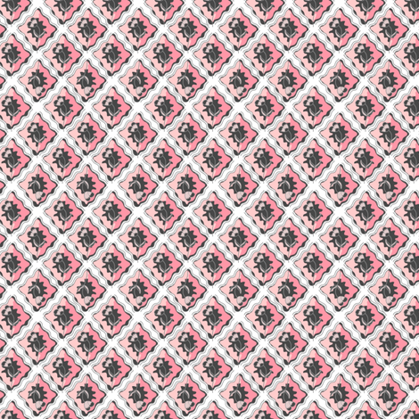 Ref.piareiprints 07_0013 fabric by piarei_prints on Spoonflower - custom fabric