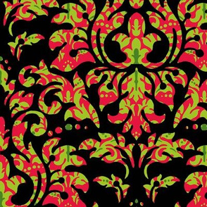 Double_Damask_Inverse