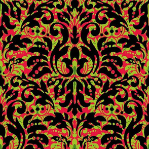 Triple_Damask_Layers