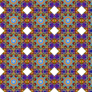 abstract_fabric_design2