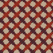 Rrhoneyandmilk_shop_thumb