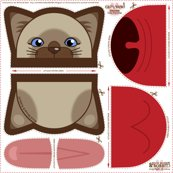 Siamese_coin_purrse_v2_shop_thumb