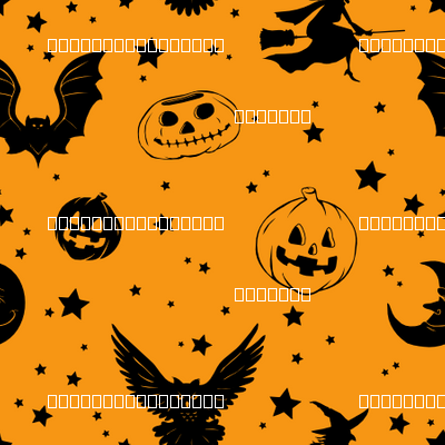 Rhalloween-4in-orange-light.pdf_preview