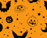 Rhalloween-4in-orange-light.pdf_thumb