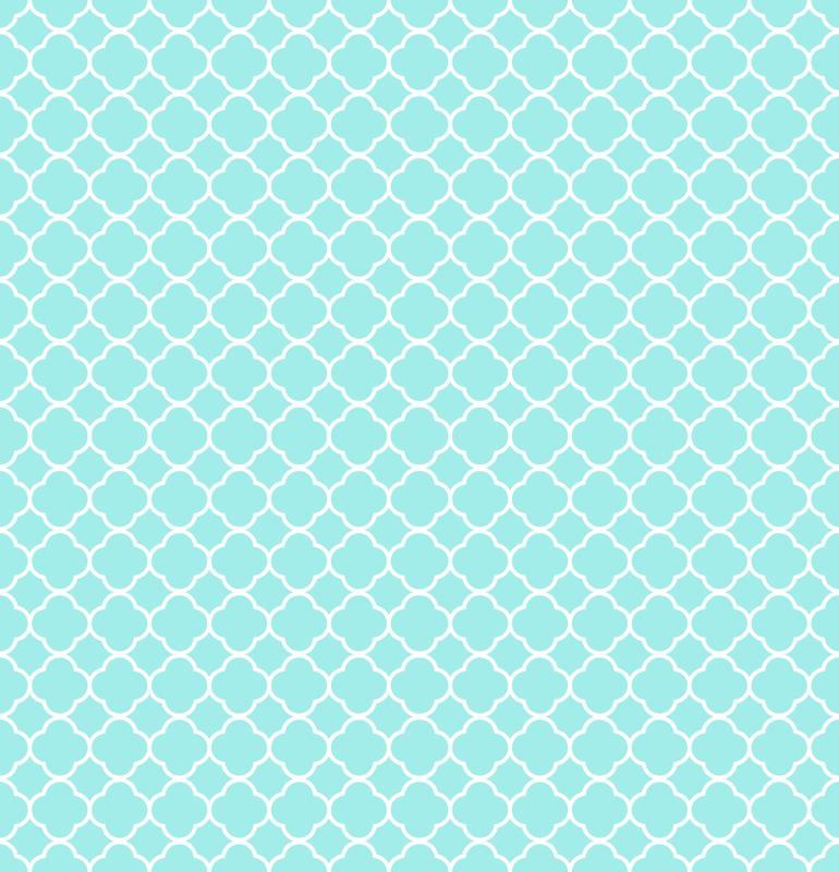 quatrefoil pattern background - photo #2