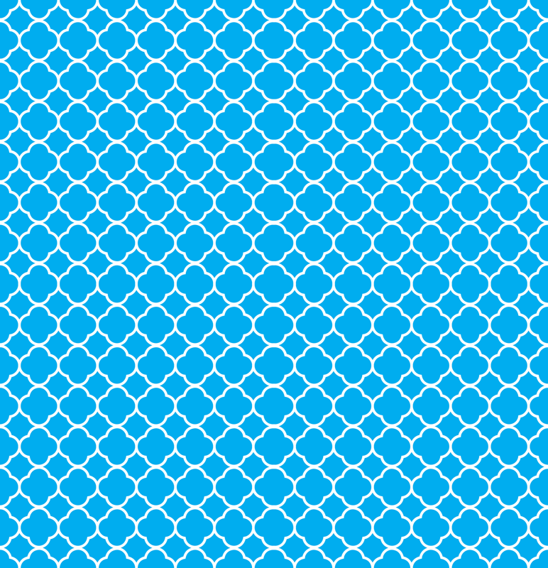 quatrefoil pattern background - photo #3