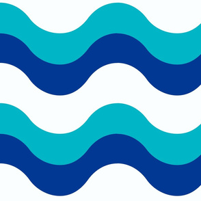 blueWAves_waves