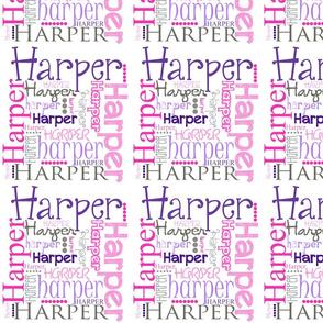 Harper_01