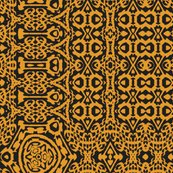 Butterscotch_black_geometric_shop_thumb