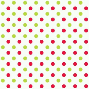 Paper_Candy_Dots
