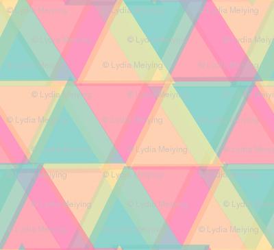 ∆∆∆ Triangles [small]