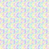 Kaleidoscope_shop_thumb