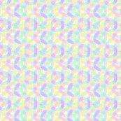 Kaleidoscope_shop_thumb