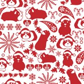 Rrrrrrrrcavychristmas_shop_thumb