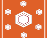 Rhexakoi_block_white_border_thumb