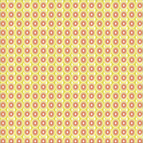 small_scale_geometric fabric by legacy on Spoonflower - custom fabric