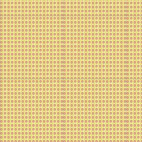 small_scale_geometric