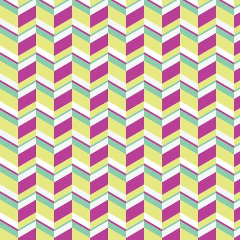 HE_swatch_2 fabric by kiah93 on Spoonflower - custom fabric