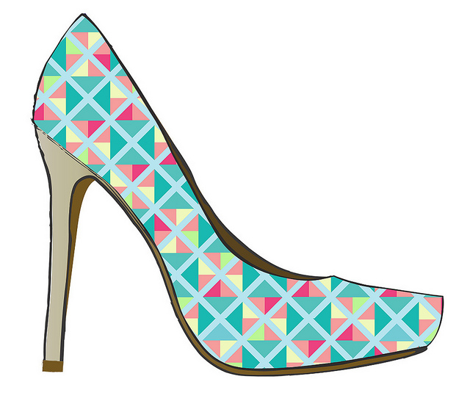 Rrsherbet-shoe-print_comment_353704_preview