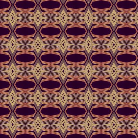smallgeoprint234567-ed-ed-ed fabric by timoroustea on Spoonflower - custom fabric