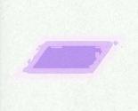 Rrrpurp_parallel_thumb