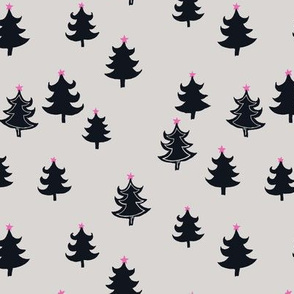 CHRISTMAS_TREE_GREY