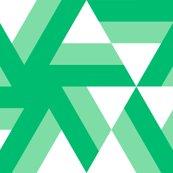 Rrrrpinwheel_emerald-01_shop_thumb