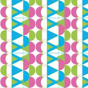 Rrrgeometric-print_shop_thumb