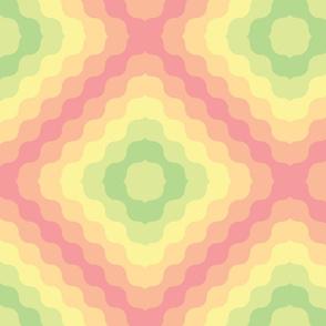 BH12-Spoonflower_Geometric