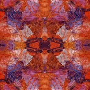 orangepurplebFINAL