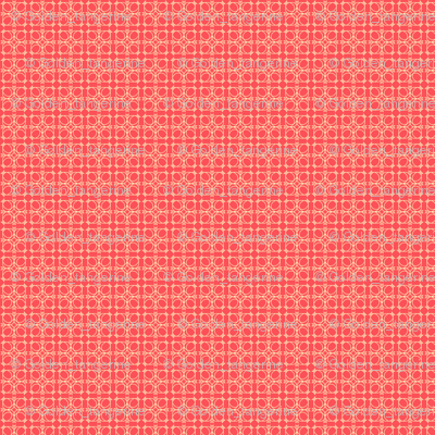 square the circles