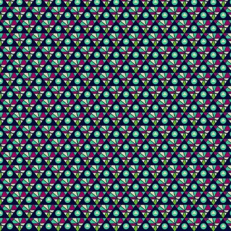Elevate fabric by van_winkle on Spoonflower - custom fabric