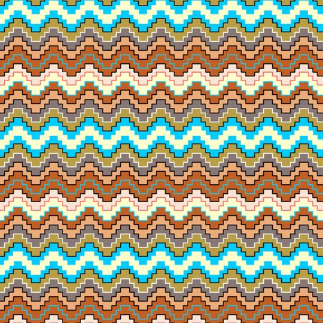 Rrrrstepped_chevron_sunset_shop_preview