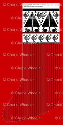 Rrchristmas_stocking_pattern7finaldkblkredbottom_preview