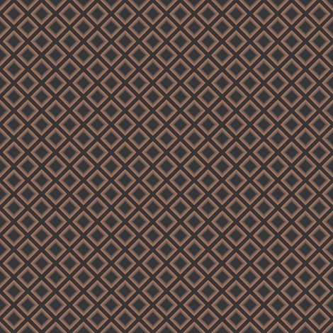 Rrgeometric_pattern_3.ai_shop_preview