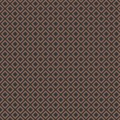 Rrgeometric_pattern_3.ai_shop_thumb