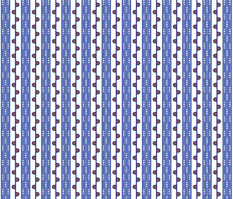 R17sep13_1_prequel1s__-tile__17sep13_1___-pip_stripe_v1_shop_preview