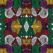 assorted_spirals_color