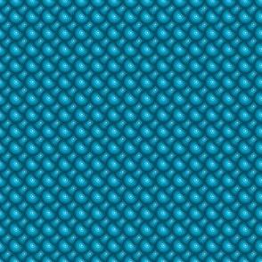 Woven Circles