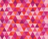 Rrisosceles_8x8swatch_pink.ai_thumb